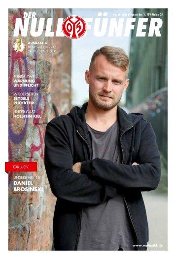 Stadionzeitung_2017_18_6_Pokal_Kiel_Ansicht