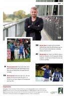 Stadionzeitung_2017_18_6_Pokal_Kiel_Ansicht - Seite 3