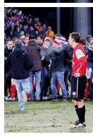 Stadionzeitung_2017_18_6_Pokal_Kiel_Ansicht - Seite 4