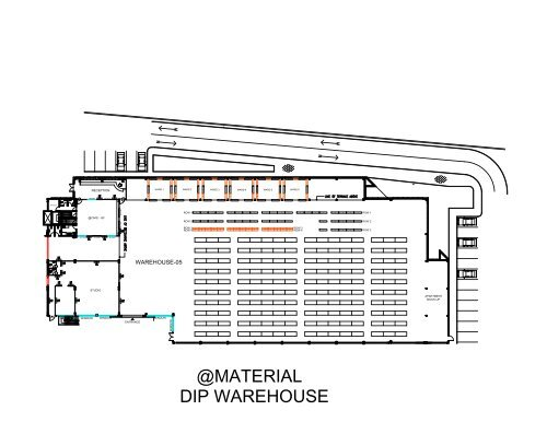 DIP Warehouse.pdf D