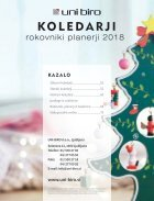 NOVOLETNI PROGRAM 2017r - Page 2