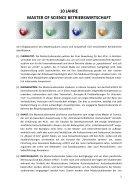 FINAL 10 Jahre Master of Science OCT_25_2017_FINA - Seite 2