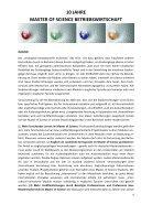 FINAL 10 Jahre Master of Science OCT_25_2017_FINA - Seite 4