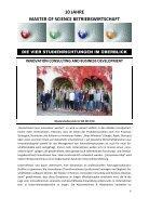 FINAL 10 Jahre Master of Science OCT_25_2017_FINA - Seite 6