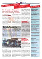2017-11___Pfarrbrief___Sankt-Martin-Wegberg - Seite 4