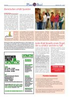 2017-11___Pfarrbrief___Sankt-Martin-Wegberg - Seite 6