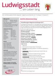 2017 Mitteilungsblatt 11-12
