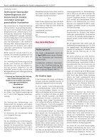 2017 Mitteilungsblatt 11-12 - Page 3