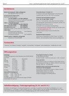 2017 Mitteilungsblatt 11-12 - Page 4