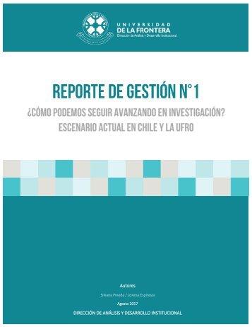 Reporte1-Investigacion