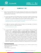 Reporte1-Investigacion - Page 4