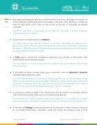 Reporte1-Investigacion - Page 7