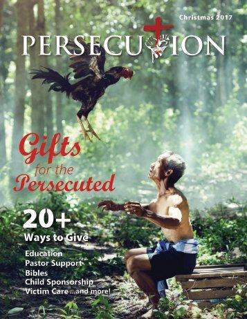 2017 Christmas Catalog (2 of 4)