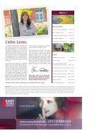 Wein Lese Land marbach+bottwartal 3/2017 - Seite 3