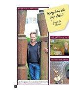 Wein Lese Land marbach+bottwartal 3/2017 - Seite 4