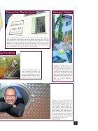 Wein Lese Land marbach+bottwartal 3/2017 - Seite 5