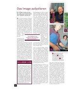 Wein Lese Land marbach+bottwartal 3/2017 - Seite 6