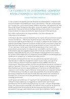 RET_2015-01-02-03-04_Flipbook - Page 5