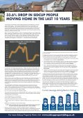 SIDCUP PROPERTY NEWS - OCTOBER 2017 - Page 3