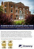 SIDCUP PROPERTY NEWS - OCTOBER 2017 - Page 4