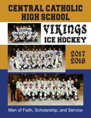 201718  viking hockey book