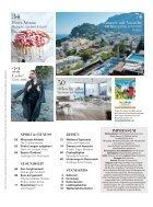 WELLNESS Magazin Exklusiv - Herbst/Winter 2017 - Page 3