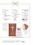 pages_ciclo16-17_v1_rj_es_nemo_bx_0 - Page 5