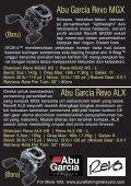 Pemancing Asia - Isu #055 Isu Digital - Malaysia - Page 3