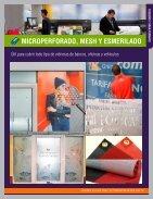 CATÁLOGO DIGITAL SERVICE - Page 5