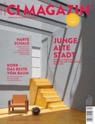 CI-Magazin 42