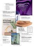 CI-Magazin 42 - Page 4