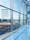 CI-Magazin 42 - Page 6