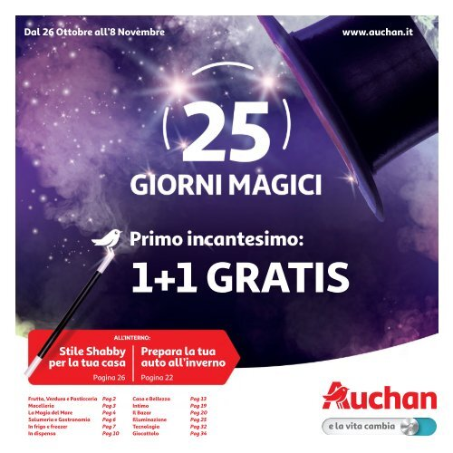 Tavoli E Sedie Da Giardino Auchan.Auchan S Gilla 2017 10 26