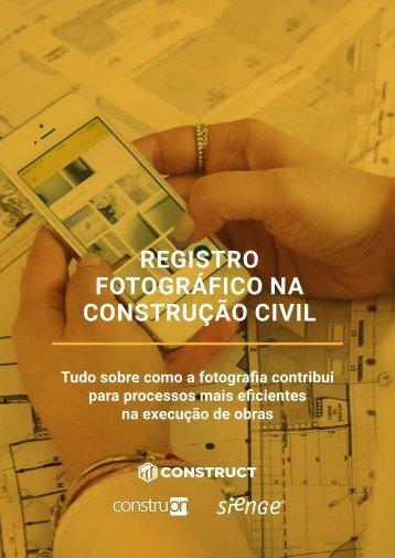eBook-Registro-Fotografico-na-Construcao-Civil