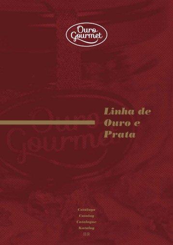 catalogo_linha de ouro e prata_2
