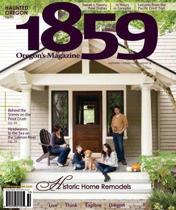 1859 Sept | Oct 2012_opt
