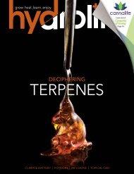 Hydrolife Magazine October/November 2017 [Canada Edition]