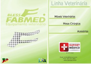 catalogo veterinaria