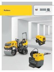 GCN_WN_BRO_Roller_Brochure_1608486