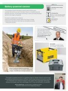 EN_GCN_WN_FLY_Battery_Rammer_AS50e - Page 2