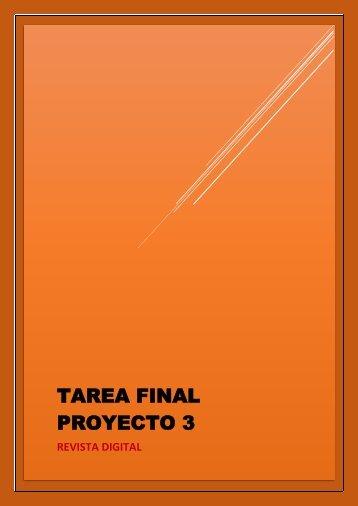 TRABAJO FINAL LUIS 32