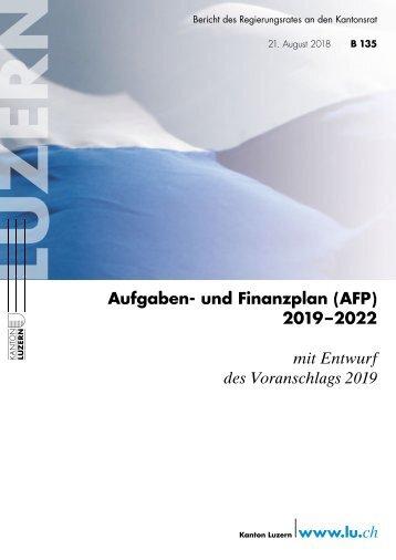 AFP_2018-2021