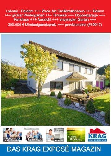 Exposemagazin-19017-Lahntal-Caldern-Wohnhaus-mv-web