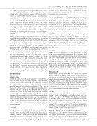 Türk Toraks Derneği'nin GOLD Kronik Obstrüktif Akciğer Hastalığı (KOAH) Raporuna Bakışı 2017 - Page 7