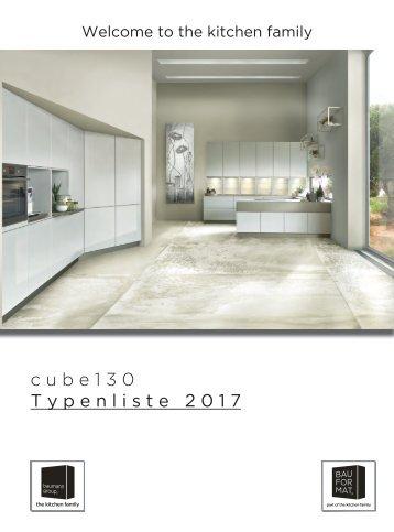 cubeTypenliste2017_D_