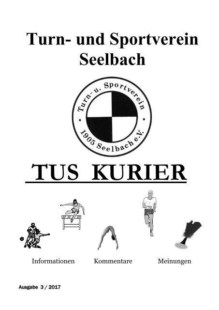 TuS-Kurier2017-03