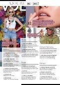 Ajoure Magazin Juni 2017 - Seite 4