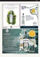 Nov Dec 2017 Brochure - Page 5