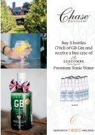 Nov Dec 2017 Brochure - Page 7