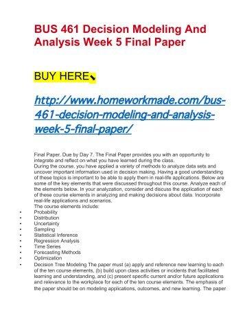 Eth 316 week 3 organizational ethics essay on genetic modified
